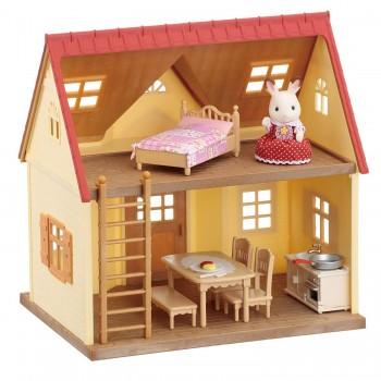 Casa Cottage Starter Set -...