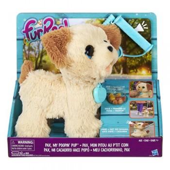 Fur Real Pax - Hasbro