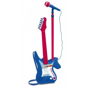 Chitarra Elettrica con...