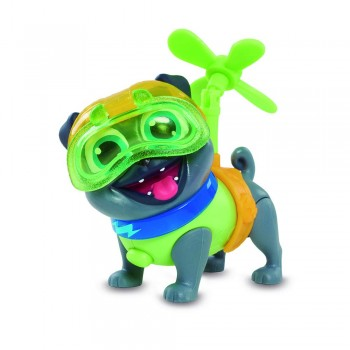 Puppy Dog Pals Pers....