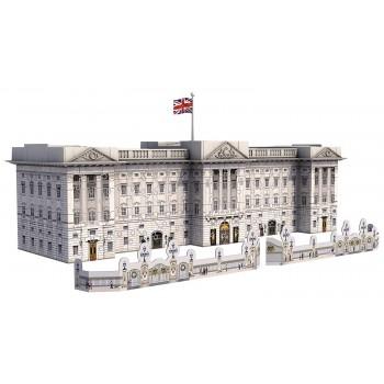 Puzzle 3D Buckingham Palace...