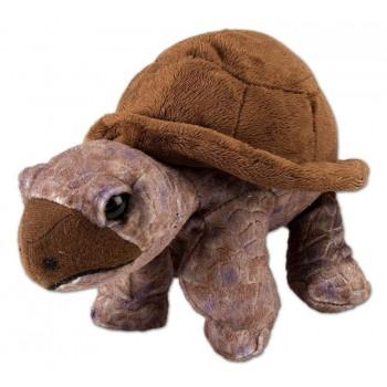 Tartaruga Peluche 20 cm. -...