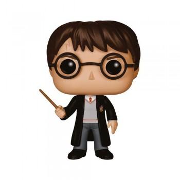 Harry Potter Funko - Manicomix