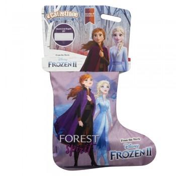 Calzettone  Frozen  2020  -...