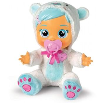 Cry  Babies  Krystal  -...