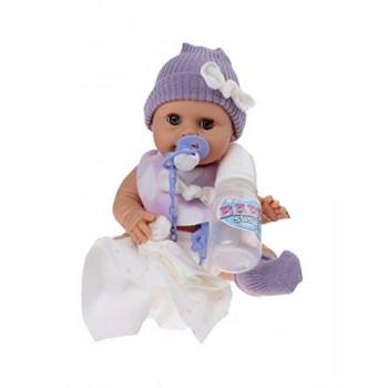 Baby  Susu  Bambola...