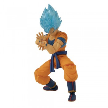Pers   Dragon  Ball  12  cm...