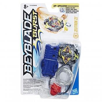 Beyblade  Burst  -  Hasbro