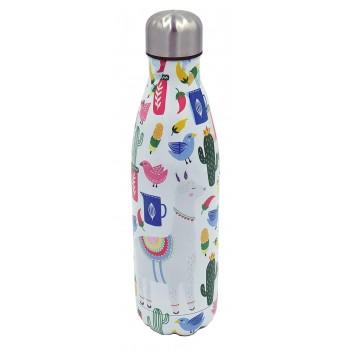 Bottiglia  Termica  Cactus...