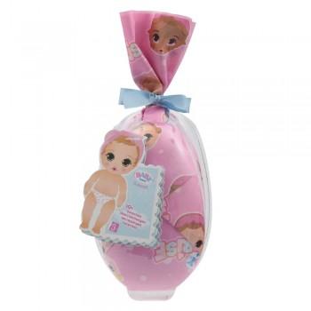 Baby  Born  Surprise  -...