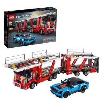 42098  Bisarca  -  Lego