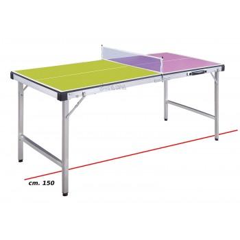 Tavolo  Ping-Pong...