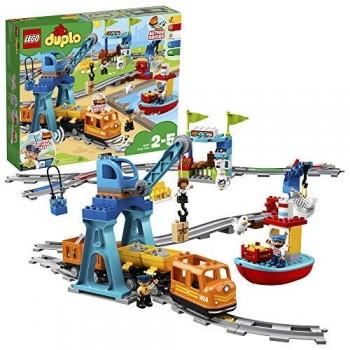 10875  Il  Grande  Treno...