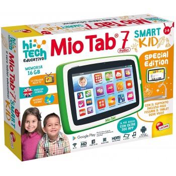 Mio  Tab  7  Preschool...