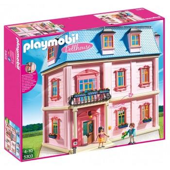 5303 Casa delle Bambole -...