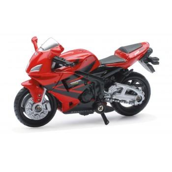 Super  Bike  Japan  1:32  -...