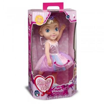Amore Mio Ballerina Magiche...