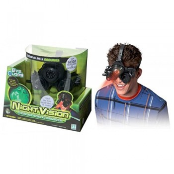 Eye Clops Night Vision -...
