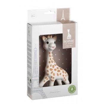 Sophie la Giraffa -Vivieco