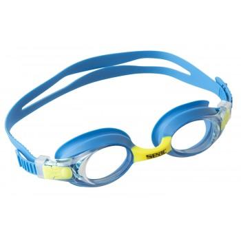 Occhialini Bubble Blue -...