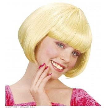 Parrucca Jazz Girl Jenny -...
