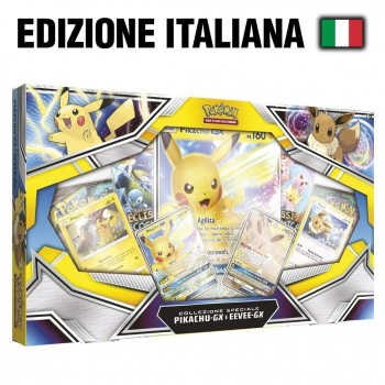 Pokemon  Collezione...