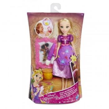 Rapunzel  Specchio  Magico...