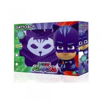 Abito Gattoboy PJ Mask -...