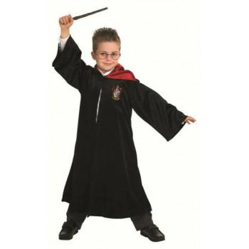 Abito  Harry  Potter  7  8...