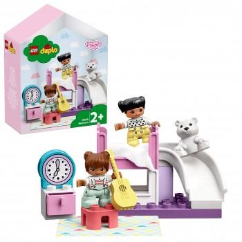 10926  Lego Duplo Town...