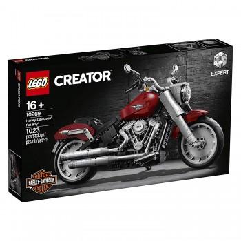 10269  Harley  Davidson...