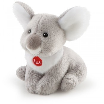 Koala Sweet Collection - Trudi