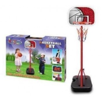 Basket in Valigetta- Toyland