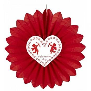 Rosone  San  Valentino  -...