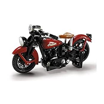 Ducati Historical Model...