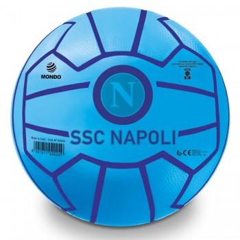 Pallone Super Santos Napoli...