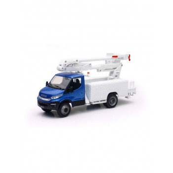 Iveco Daily Mod. Ass. 1:32...