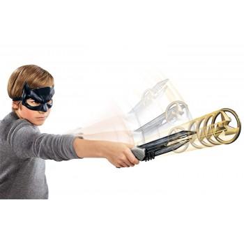 Maschera  e  Arma  Batman...