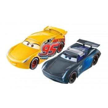 cars  3  Race   n ' Flip -...