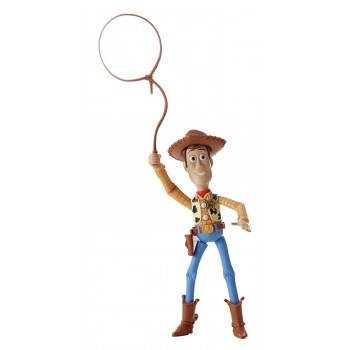 Pers. Toy Story Deluxe Mod....