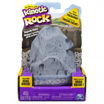 Kinetic Rock Mod. Ass. -...