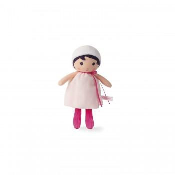 Bambola  Perle  K  Small  -...