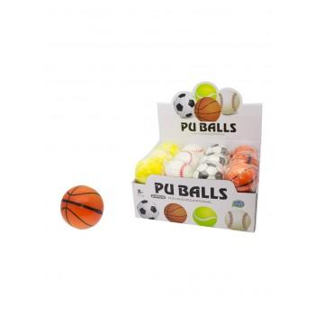 Palla Sport Antistress Mod....