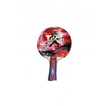 Racchetta Ping Pong Taichi...