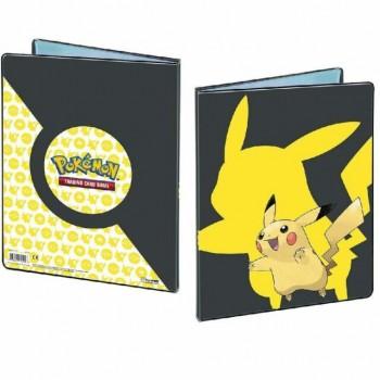 Pokemon  Portfolio  10...