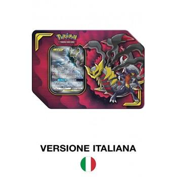 Pokemon  Tin  Alleanza...