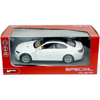 Auto  Special  1:24  Mod...