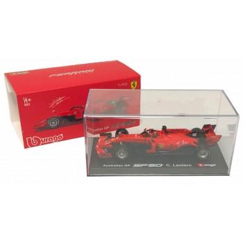 Ferrari  SF90  1:43...