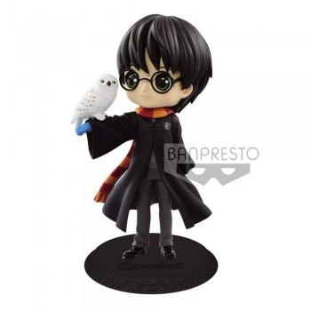 Harry  Potter  -  Banpresto