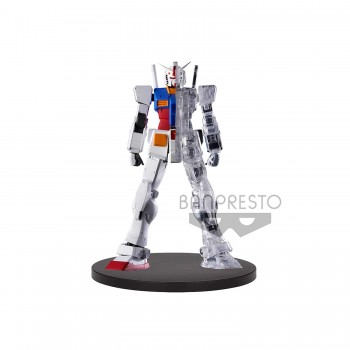 Gundam  Internal  Structure...